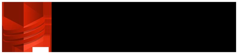 KRIESER DRYWALL Logo
